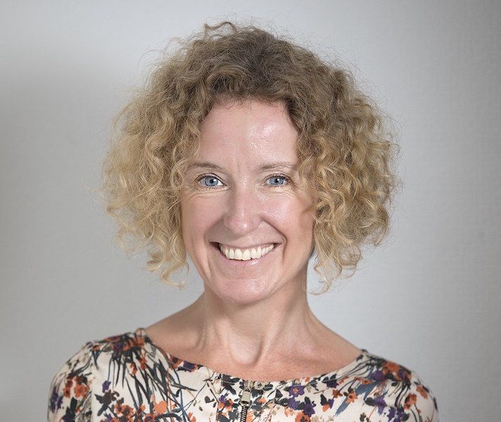 Mandy Muckalt Profile Pic