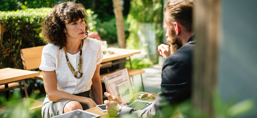 Networking is a crucial skill that a freelancer should master